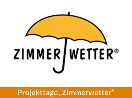 Projekttage Zimmerwetter Scs Hohmeyer Partnerscs